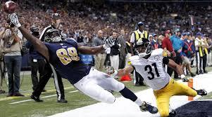 Raiders Flag Football Nfl Los Angeles Rumors Weigh On Rams Chargers Raiders Si Com