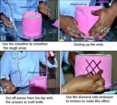 dicorate how to decorate a gift wrapped cake dripples cakes