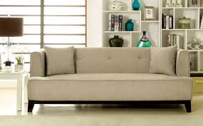 Slipcover T Cushion Sofa by Sofas Center T Cushion Sofa Furniture Slipcovers For Sofas With