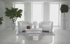 white home interiors white home interiors 100 images open living room with chaise
