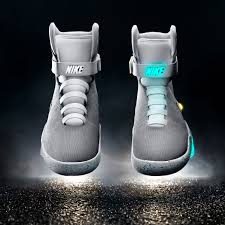 How Much Does It Cost To Have Built In Bookshelves by The 2015 Nike Mag Nike News