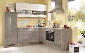 photos cuisine cuisine ilot but avec cuisine mobel martin amazing an interior i