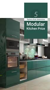 Modular Kitchen Designs With Price Aamoda Kitchen Gorgeously Minimal U0026 Modular Kitchen System Price