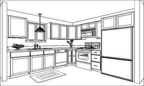 kitchen cabinets sizes and prices kitchen decoration