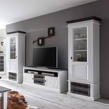 Xora Wohnzimmerschrank Wohnwände Grau Wohnwande Wxh Wunderschon Wohnzimmer Erstaunlich
