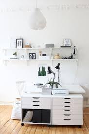 Wohnzimmer 27 Qm Einrichten Die Besten 25 Arbeitszimmer Einrichten Ideen Auf Pinterest