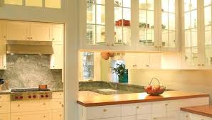 Can I Just Replace Kitchen Cabinet Doors Kitchen Cabinet Doors Replacement Snaphaven