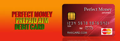 free prepaid debit cards webmoney atm debit card wmz buy free prepaid top up credit