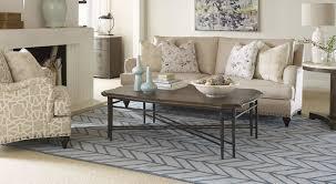 cheap livingroom furniture thomasville furniture classic wood upholstered furniture