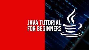 learn java tutorial for beginners tutorial online by navin on