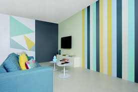 bedroom interior decoration and designing deshome decor wall