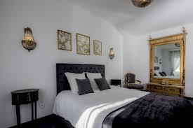location chambre chez l habitant strasbourg demeure m chambres chez l habitant strasbourg