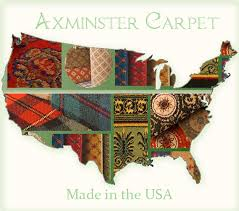 Axminster Rug What Is Axminster Carpet Carpet Made In The Usa