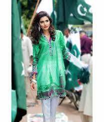 14 august dresses for pakistani girls 5 u2013 fashioneven