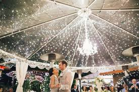 Cheap Wedding Ideas Best Cheap Wedding Venues In The Los Angeles Area