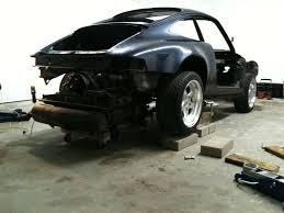 porsche 930 turbo wide body 1975 88 wide body kits rennlist porsche discussion forums