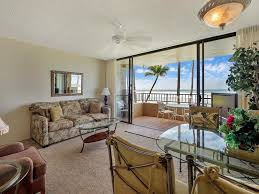 pure paradise w endless ocean view homeaway lahaina