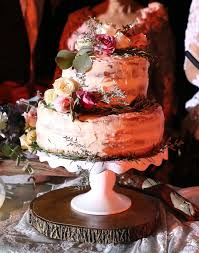 wedding cake bali directory of wedding cake vendors in bali bridestory
