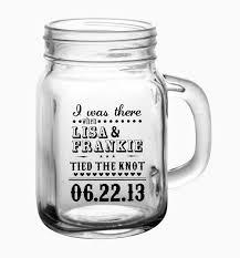 best 25 personalized jars ideas on