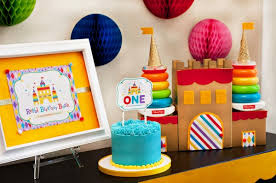 babys birthday babys birthday archivos piccolo universe
