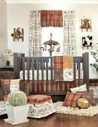 Pony Crib Bedding Pony Baby Bedding S Mor My Pony Baby Crib Bedding Hamze
