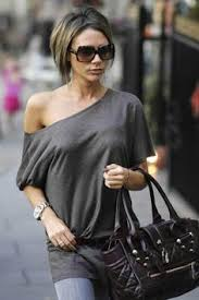 posh spice bob hair cuts ideas about posh spice hairstyles short cute hairstyles for girls