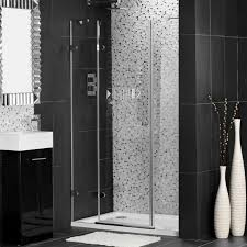 gray bathroom tile ideas remodeling for showers to wood floor for