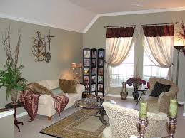 living room breathtaking paint colors for high ceiling livingm