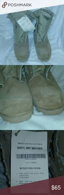 s all weather boots size 12 25 best wellco boots ideas on armour
