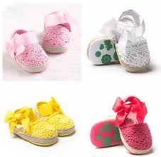 ribbons for sale discount sandals ribbons 2017 flat sandals ribbons on sale at