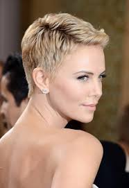 how to do a pixie hairstyles 55 super hot short hairstyles 2017 layers cool colors curls bangs
