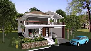 pictures of beautiful houses in the philippines youtube