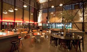 Modern Interior Home Designs Rustic Grungy Vintage Industrial Extraordinary Cafe Interior