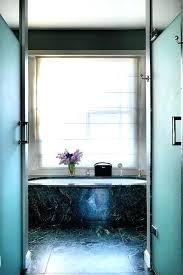 garden bathroom ideas home and garden bathrooms elcorazon club