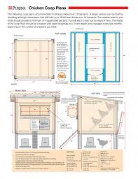 house plan build your own chicken coop bar none country store