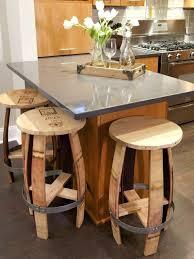 table de cuisine avec rangement table de cuisine haute avec rangement gallery of best mangedebout