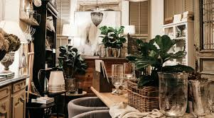 Country Homes And Interiors Moss Vale by Suzie Anderson Home French Hamptons Homewares Lifestyle Store Bowral