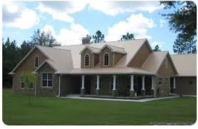 free quote residential and commercial roofing company call or