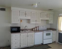 Kitchen Cabinets In Phoenix John F Long Cabinets U2013 Ugly House Photos