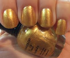 kleancolor nail polish metallic trio pick 3 from rebelbling