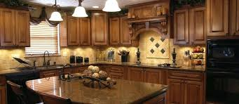 used kitchen cabinets houston kitchen cabinets houston bloomingcactus me