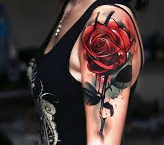 200 best awesome tattoos images on pinterest drawing artists