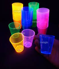 glow in the cups neon glow in the party 423 celebrate it glow