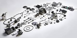 mitsubishi gdi engine gasoline direct injection engine gdi and tgdi what is it what