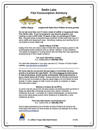 100 animal behavior guided guide 51 campbell answers a