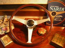 bentley steering wheel bentley