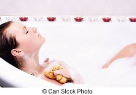 bathtub stock photos and images 30 020 bathtub pictures and