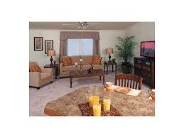 Briarwood Homes Floor Plans Briarwood 55 Active Community Senior Housing In Port Orange Fl