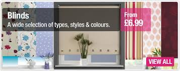 Venetian Blinds Next Day Delivery Blinds U2013 Next Day Delivery Blinds From Worldstores Everything For