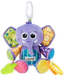 best collections of elephant christmas ornament all can download